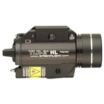 Streamlight Protac TLR-2 HL