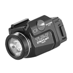 Streamlight TLR-7® Weapon Light, 500 Lumens