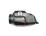 Streamlight TLR-7AL® Weapon Light, New LOW L Switch, 500 Lumens