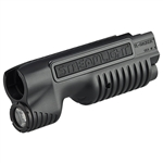 Streamlight TL-Racker Shotgun Forend With Light, REMINGTON 870