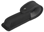 STREAMLIGHT STINGER 2020 FLASHLIGHT POUCH, BLACK NYLON