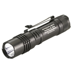 Streamlight Protac 1L-2AA, Black
