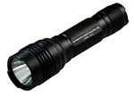 STREAMLIGHT PROTAC HL-X 1000 LUMEN TACTICAL FLASHLIGHT