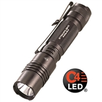 Streamlight Protac 2L-X With 18650 Rechargeable Battery