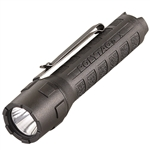 Streamlight Polytac X USB, Black