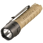 Streamlight Polytac X USB, Coyote