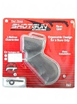 TACSTAR TACTICAL SHOTGUN GRIP, REMINGTON 870