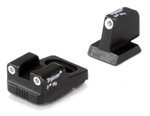 TRIJICON® NIGHT SIGHTS FOR REMINGTON SHOTGUN