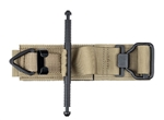TACMED™ SOF® TACTICAL TOURNIQUET (TAN)