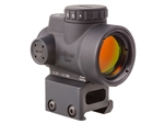 TRIJICON MRO RED DOT SIGHT (2MOA)