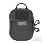 Vanquest PPM HUSKY 2.0 , Black