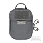 Vanquest PPM HUSKY 2.0 , Wolf Grey