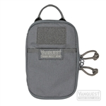 Vanquest PPM SLIM 2.0 , Wolf Grey
