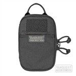 Vanquest PPM SLIM 2.0 , Black