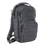 Vanquest Katara-16 Backpack, Black