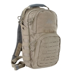 Vanquest Katara-16 Backpack, Coyote Tan