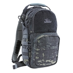 Vanquest Katara-16 Backpack, Multicam-Black