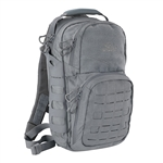 Vanquest Katara-16 Backpack, Wolf Gray