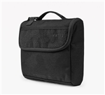 VIKTOS TRIPLE S DOPP KIT, NIGHTFJALL (BLACK)