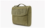 VIKTOS TRIPLE S DOPP KIT, RANGER (GREEN)
