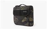 VIKTOS TRIPLE S DOPP KIT, MULTICAM BLACK