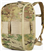 VIKTOS KADRE TACTICAL BACKPACK, MULTICAM