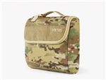 VIKTOS TRIPLE S DOPP KIT, MULTICAM