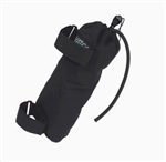 YATES TACTICAL RAPPEL ROPE BAG