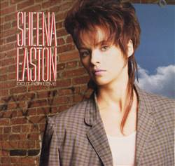 Sheena Easton Do It For Love