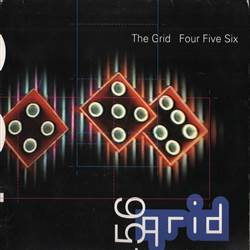 Grid Four Five Six