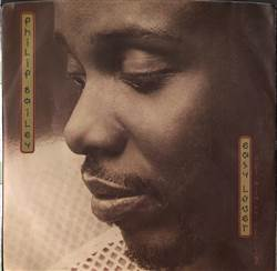 Philip Bailey With Phil Collins Easy Lover