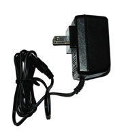 Smart Caregiver AC Power Adapter, AC-04