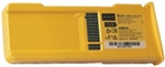 Defibtech Lifeline AED Battery, DCF-210. Replacement batteries for your Defibtech Lifeline and Reviver automated external defibrillators. Find replacement battery for your Defibtech defibrillator or AED at low prices online. DCF-210