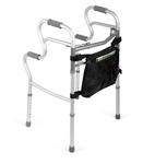 Walker - Guardian 3 in 1 Walker MDS86410UR
