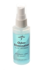 Odor Eliminator - Carrington Odor Neutralizer