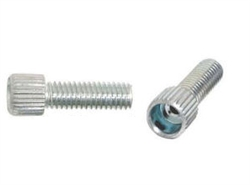 Screw To Adjust cable tension. Includes one tension screw ONLY.