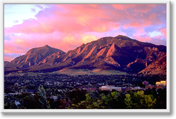 "<span style=""font-weight: bold;""><span style=""text-decoration: underline; color: rgb(0, 89, 156);"">Boulder, Colorado</span>"