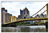 "<span style=""font-weight: bold;""><span style=""text-decoration: underline; color: rgb(0, 89, 156);"">Pittsburgh, Pennsylvania</span>"