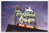 "<span style=""font-weight: bold;""><span style=""text-decoration: underline; color: rgb(0, 89, 156);"">Portland (Vancouver), Oregon</span></span>"