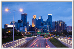 "<span style=""font-weight: bold;""><span style=""text-decoration: underline; color: rgb(0, 89, 156);"">Minneapolis, Minnesota</span>"