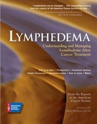 "<span style=""font-weight: bold;""><span style=""text-decoration: underline; color: rgb(0, 89, 156);"">Lymphedema:  Understanding and Managing Lymphedema after Cancer Treatment</span></span>"