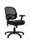NEW AIS Element Mesh Chair