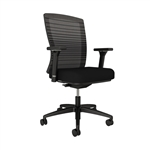 NEW AIS Natick Mesh Chair