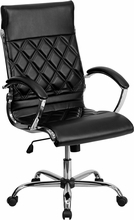 NEW High Back Designer Executive Chair