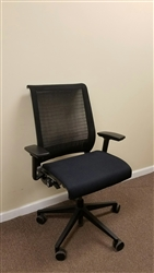 Steelcase Think Task Chair