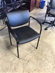 Steelcase Player Stack Chair