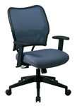 SPACE VeraFlex Mesh Back Task Chair NEW !!