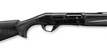 Benelli Super Black Eagle 3 Shotgun - 12 gauge - 10316