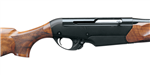 Benelli R1 Big Game - 270 WSM - 11748