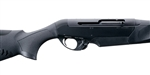 Benelli R1 Big Game - 300 Win Mag - 11772